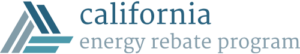 California Energy Rebate Program